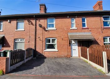 Thumbnail 3 bed terraced house for sale in Ellis Street, Brinsworth