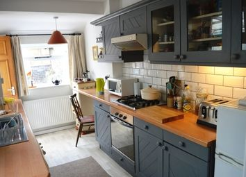 Thumbnail 3 bed property to rent in Vivian Road, Sheffield