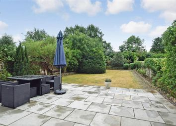 Thumbnail 3 bedroom semi-detached house for sale in Mitcham Park, Mitcham, Surrey