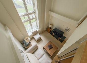 Thumbnail 2 bedroom flat to rent in St Johns Building, 79 Marsham Street, Westminster, London