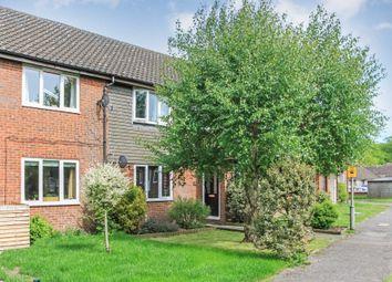 Thumbnail 3 bed terraced house for sale in Church Hill, Cheddington, Leighton Buzzard