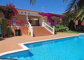 Thumbnail 3 bed villa for sale in Odiáxere, Lagos, Portugal