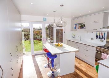 Thumbnail 4 bed detached house for sale in Thatcham Road, Walton Cardiff, Tewkesbury