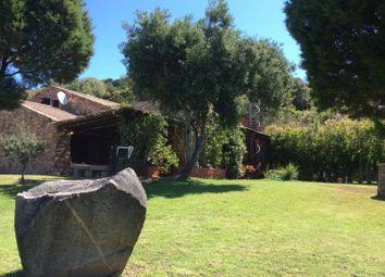 Thumbnail Villa for sale in Sa61S, Via Grecale 7 - Domus De Maria, Italy