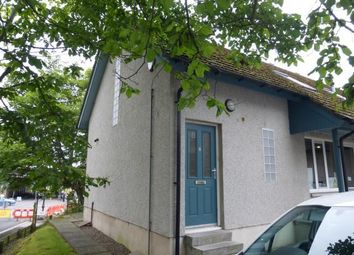 Thumbnail 2 bed flat to rent in Millburn Cottage, Millburn Street, Aberdeen