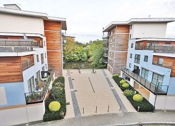 1 bed flat for sale in Clifford Way, Maidstone ME16