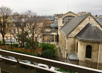 Thumbnail 1 bed apartment for sale in 23 Rue Decamps, Paris-Ile De France, Île-De-France