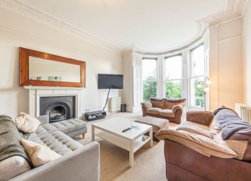 Thumbnail 2 bedroom flat to rent in Upper Belgrave Road, Clifton, Bristol