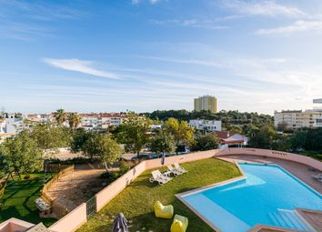 Thumbnail 2 bed apartment for sale in Alvor, Algarve, Portugal