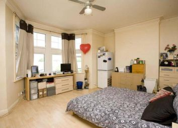 Thumbnail 5 bed shared accommodation to rent in Old Kent Road, London