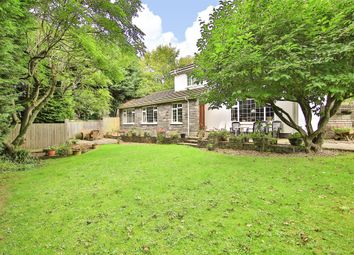 Thumbnail 5 bed detached house for sale in St Fagans Drive, St. Fagans, Cardiff