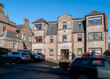Thumbnail 2 bed flat to rent in Bank Street, Brechin
