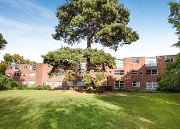 Thumbnail 2 bed maisonette to rent in Russell Court, Central North Oxford