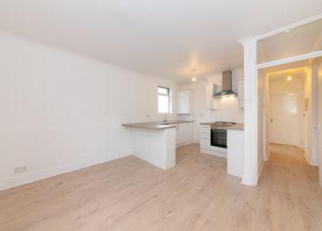 Thumbnail 2 bedroom flat for sale in Kneesworth Street, Royston