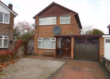 3 bed detached house for sale in Lawson Avenue, Leigh WN7