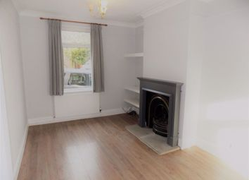 Thumbnail 2 bed property to rent in Butcher Terrace, York