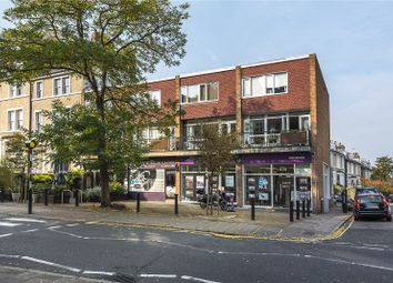 Thumbnail 3 bed maisonette for sale in Onslow House, Friars Stile Road, Richmond Hill