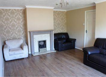 2 bed maisonette for sale in Kelvedon Close, Chelmsford CM1