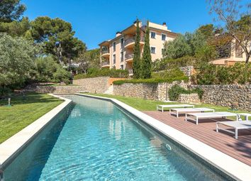 Thumbnail 2 bed apartment for sale in Camp De Mar, Balearic Islands, Spain, Camp De Mar, Majorca, Balearic Islands, Spain