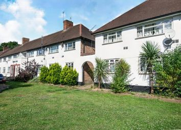 2 bed flat for sale in Royston Court, Hook Rise North, Surbiton, Surrey KT6