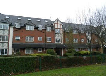 Thumbnail 2 bed flat to rent in Burnham Heights, Goldsworthy Way, Burnham, Berkshire