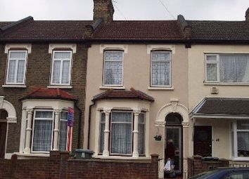 Thumbnail 2 bed property for sale in Sutton Court Road, Plaistow, London