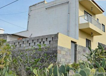 Thumbnail 4 bed country house for sale in Chio, Guai De Isora, Tenerife, 38689