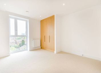 Thumbnail 3 bedroom flat to rent in St Vincent Court, Canning Town