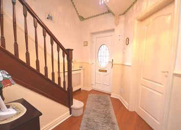 Thumbnail 3 bed detached house for sale in Ploughfields, Westhoughton