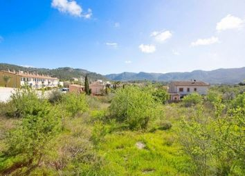 Thumbnail Land for sale in Spain, Mallorca, Calvià