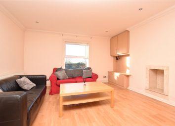 Thumbnail 3 bed flat to rent in Flat 8, Westfield Terrace, Chapel Allerton, Leeds