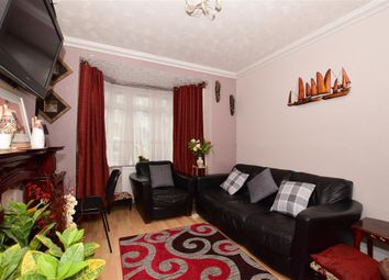 Thumbnail 2 bed terraced house for sale in Lyndon Road, Belvedere, Kent