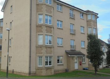 2 bed flat to rent in Priory Gate, Prestonpans, East Lothian EH32
