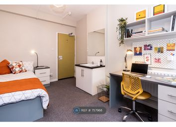 Room to rent in Medway Street, London SW1P