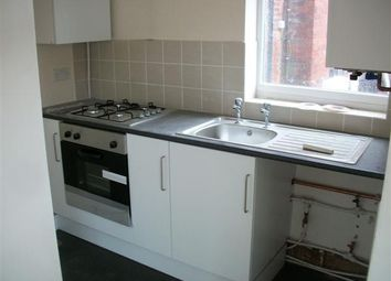 Thumbnail 2 bedroom flat to rent in Knox Road, Blakenhall, Wolverhampton