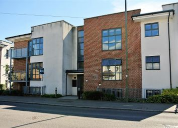 Thumbnail 2 bedroom flat for sale in Renaissance, 50 High Street, Addlestone