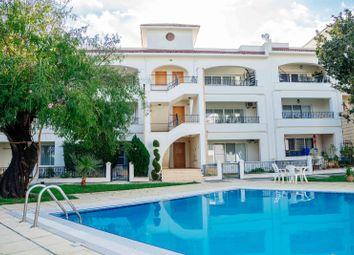 Thumbnail Apartment for sale in Lapta, Lapithos, Kyrenia, Cyprus
