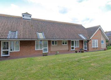 Thumbnail 1 bedroom terraced bungalow for sale in Walnut Tree Drive, Sittingbourne