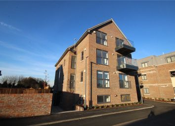 Thumbnail 2 bed flat for sale in Windmill Place, Windmill Street, Bushey, Hertfordshire