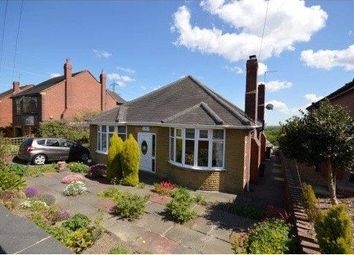 Thumbnail 2 bed bungalow for sale in Leeds Road, Dewsbury