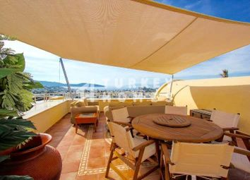 Thumbnail 7 bed villa for sale in Bodrum, Mugla, Turkey