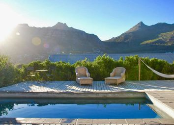 Thumbnail 4 bed detached house for sale in Eagle Avenue, Atlantic Seaboard, Western Cape