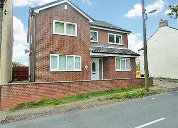 Thumbnail 4 bed detached house for sale in The Baltic, Witton Park, Bishop Auckland, Durham