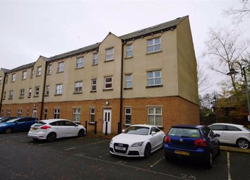 Thumbnail 2 bed flat to rent in Savile Grange, Free School Lane, Halifax