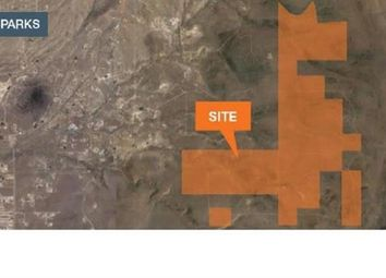 Thumbnail Land for sale in Sparks, Nevada, United States Of America