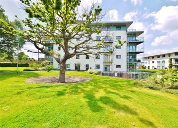 Thumbnail 1 bed flat for sale in Adlington House, Rollason Way, Brentwood, Essex