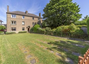 Thumbnail 2 bed flat for sale in 2/1 Boswall Place, Edinburgh