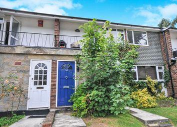 Thumbnail 2 bedroom flat to rent in Lower Camden, Chislehurst