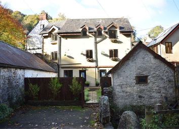 Thumbnail 3 bed semi-detached house for sale in Tintern, Chepstow