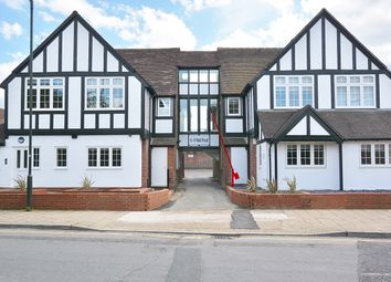 Thumbnail Studio to rent in Ifield Road, Central Crawley